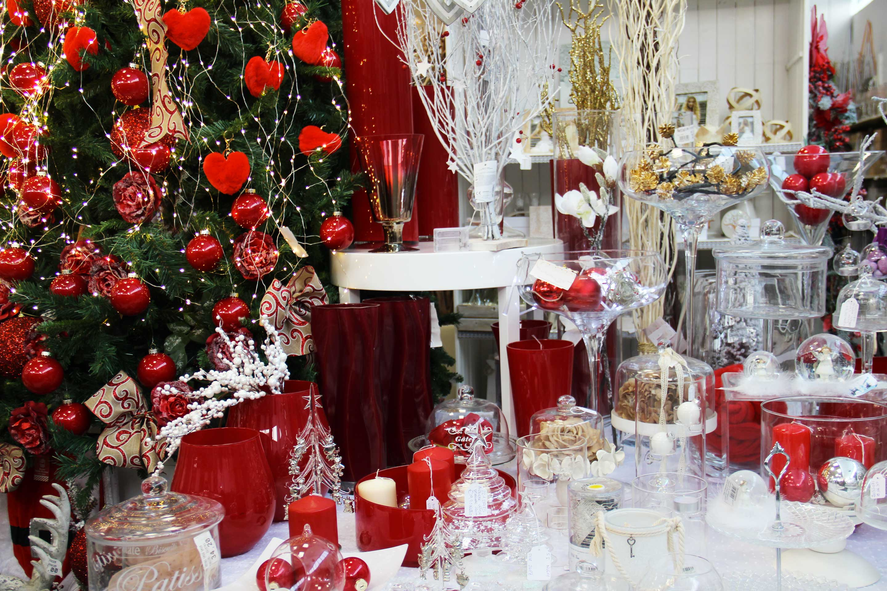 http://www.specialdays-eventi.it/wp-content/uploads/2017/11/angolo-natale-special-days-5.jpg