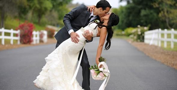 http://www.specialdays-eventi.it/wp-content/uploads/2019/06/matrimonio.jpg