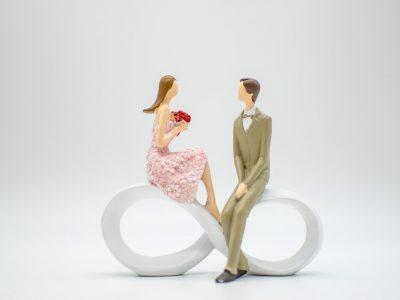 bomboniere sposi
