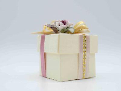 bomboniere scatole